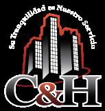 C&H Seguridad